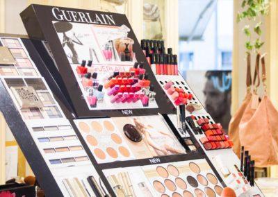 Maquillaje Guerlain